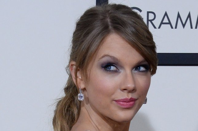 Report: Taylor Swift's friendship with Selena Gomez in trouble because of Justin Bieber
