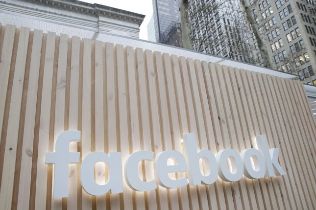 Facebook, Instagram down Wednesday: Facebook blames server configuration for longest-ever outage
