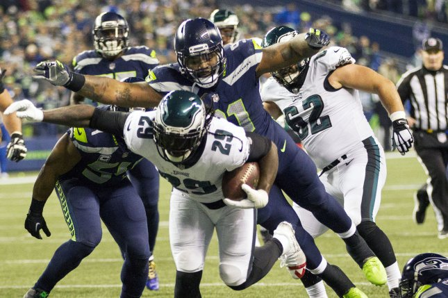 Seahawks Unlikely To Use Franchise Tag On Sheldon Richardson