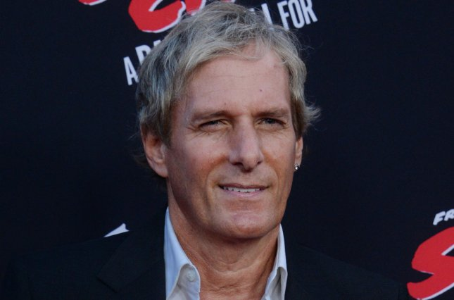 Michael Bolton responded on Twitter after appearing to doze off on an Australian morning show. File Photo by Jim Ruymen/UPI