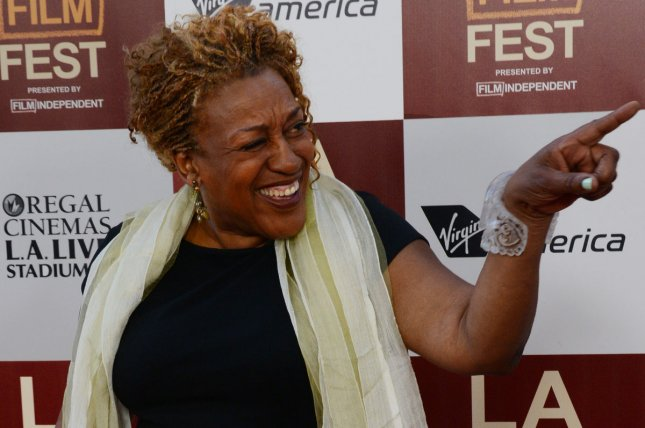 cch pounder haircch pounder avatar, cch pounder shield, cch pounder, cch pounder imdb, cch pounder net worth, cch pounder jewelry, cch pounder husband, cch pounder sons of anarchy, cch pounder wiki, cch pounder amanda waller, cch pounder twitter, cch pounder marianne jean baptiste, cch pounder hair, cch pounder pronunciation, cch pounder health problems, cch pounder family, cch pounder website