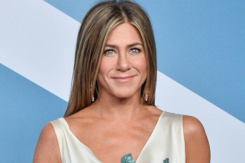 Jennifer Aniston, Adam Sandler onboard 'Murder Mystery' sequel