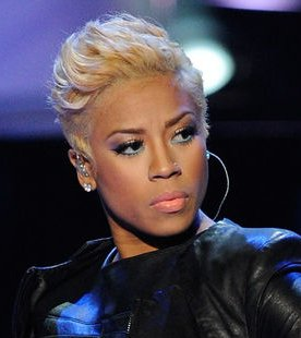 Keyshia Cole Slams Beyonce S Bow Down I Been On