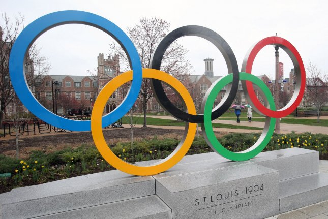 The International Olympic Committee executive board confirmed that breakdancing, skateboarding, surfing and sport climbing were added to the 2024 Paris Games. File Photo by Bill Greenblatt/UPI
