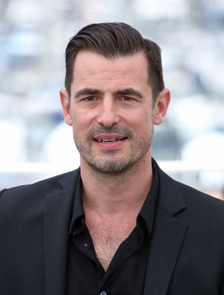 Actor Claes Bang is now working on a Netflix/BBC adaptation of Bram Stoker's vampire tale Dracula. File Photo by David Silpa/UPI