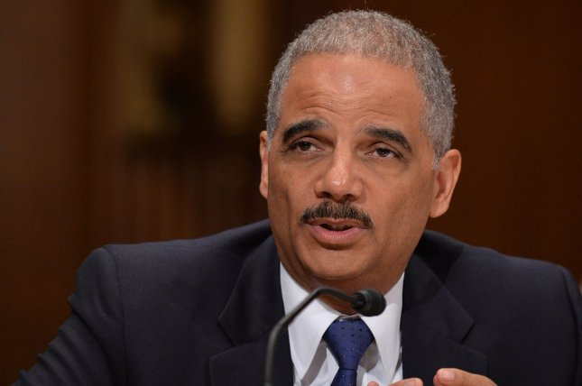 Attorney General Eric Holder said that federal investigators are investigating whether high-frequency trading is giving traders and unfair advantage. (File/UPI/Kevin Dietsch)