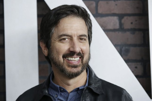 Ray Romano said there are no plans for an Everybody Loves Raymond revival. File Photo by John Angelillo/UPI