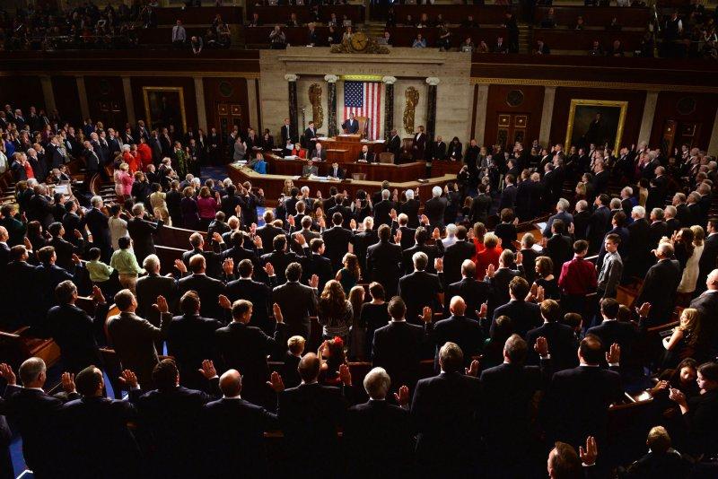 Congress worth $4.3B, individual median net worth $1M