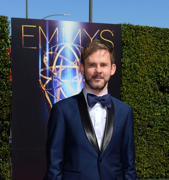 Dominic Monaghan is returning to TV in the new AMC sci-fi drama, Moonhaven. File Photo by Jim Ruymen/UPI