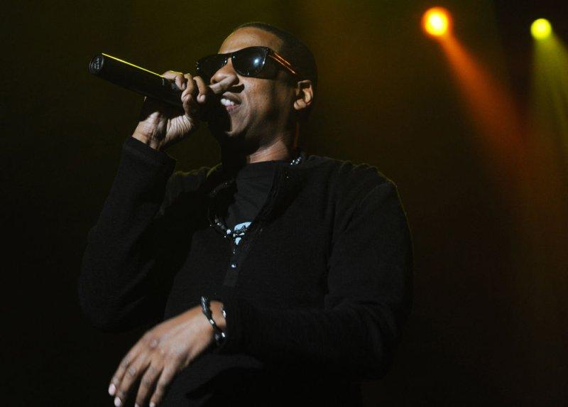 Empire' still No  1 on U S  record chart - UPI com