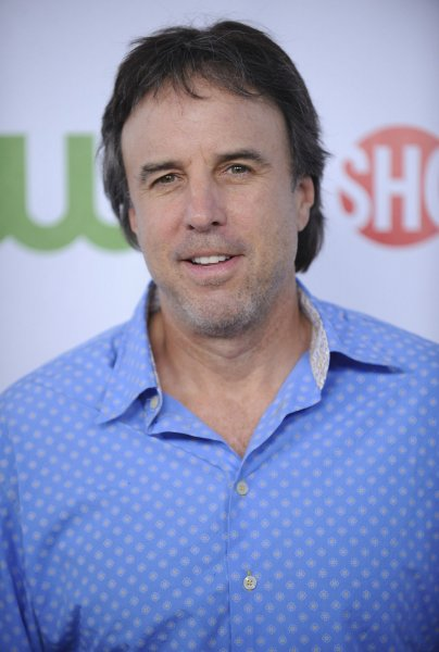 Kevin Nealon attends the CBS, CW, CBS Television Studios and Showtime Television Critics Association party in San Marino, California on August 3, 2009. UPI/ Phil McCarten