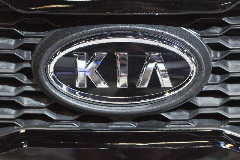 Kia, Hyundai to recall 1 4M vehicles for potential engine