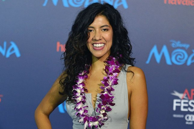 Stephanie Beatriz nude (73 images) Tits, Snapchat, see through
