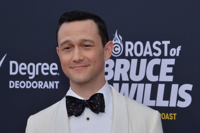 Joseph Gordon-Levitt will play the former CEO of Uber in the Showtime series Super Pumped. File Photo by Jim Ruymen/UPI