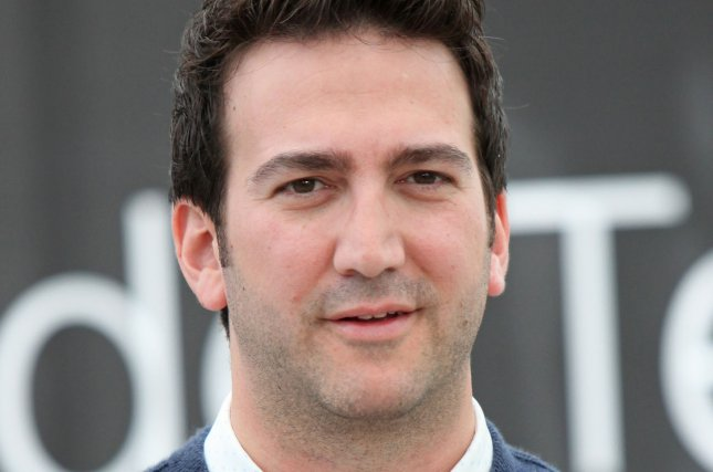 Josh Schwartz will write, create and executive produce the new drama City on Fire for Apple TV+. File Photo by David Silpa/UPI