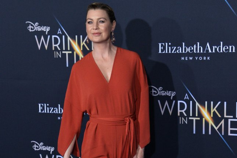 Ellen Pompeo Says Greys Anatomy Set Was Toxic For Years Upicom