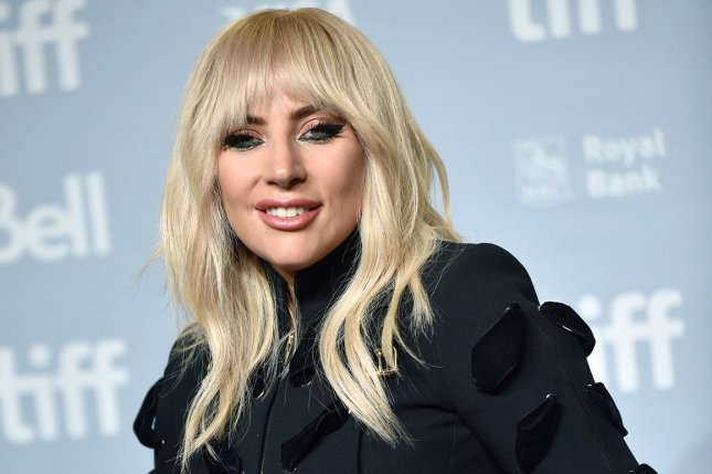 Lady Gaga hopes her documentary creates awareness about fibromyalgia