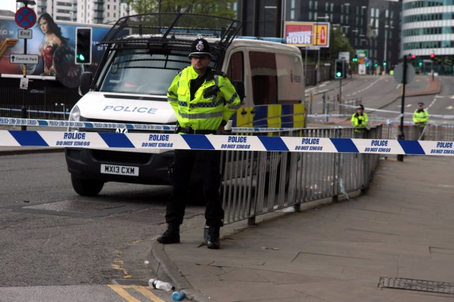 Theresa May upgrades United Kingdom terror threat to highest possible level