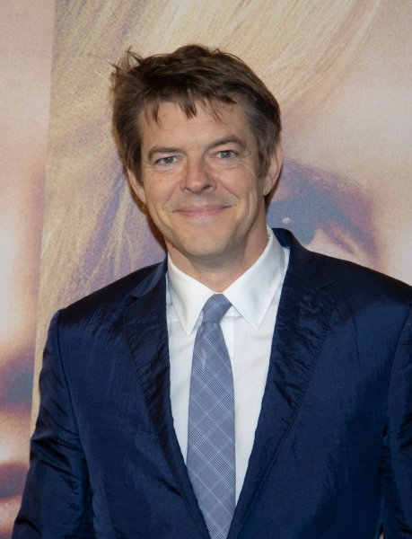 Producer Jason Blum says Welcome to the Blumhouse features four new stories from underrepresented filmmakers. File Photo by Serena Xu-Ning Carr/UPI