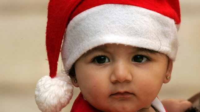 Israel eases restrictions for Christmas
