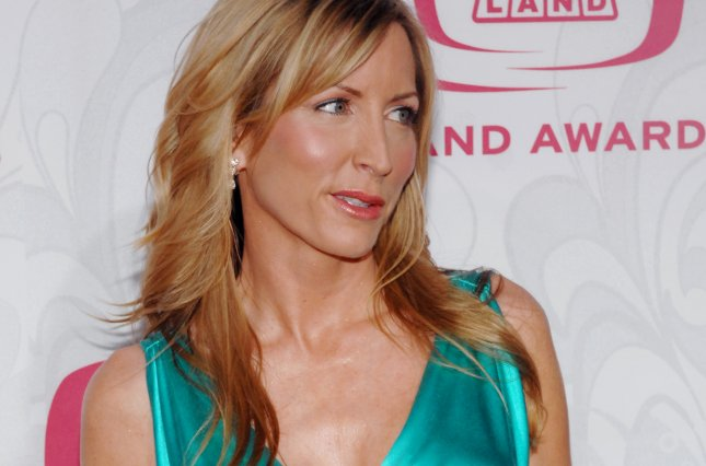 Heather Mills arrives for the 5th annual TV Land Awards at Barker Hanger in Santa Monica, California on April 14, 2007. The entrepreneur and environmentalist recently told the Guardian that she has nothing nice to say about her second marriage to Beatle Paul McCartney. Photo by Jim Ruymen/UPI