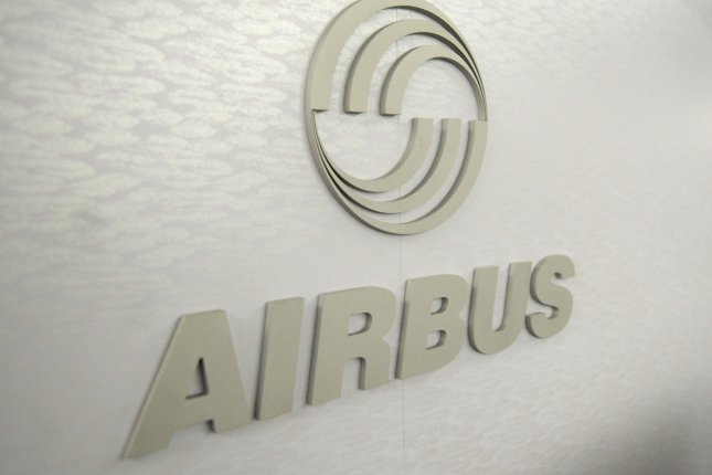 Airbus to pay $5.5b in worldwide bribery settlement cases
