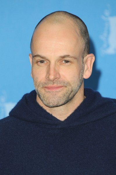 Jonny Lee Miller will portray British prime minister John Major on the Netflix series The Crown. File Photo by Paul Treadway/ UPI