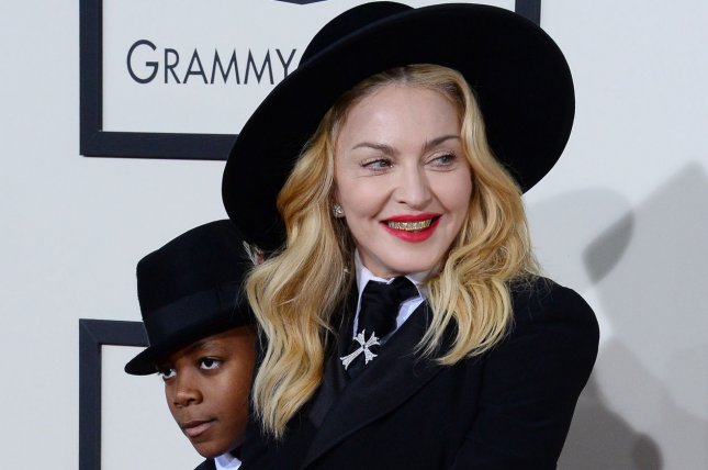 Madonna, AC/DC, Ariana Grande to perform at the Grammys