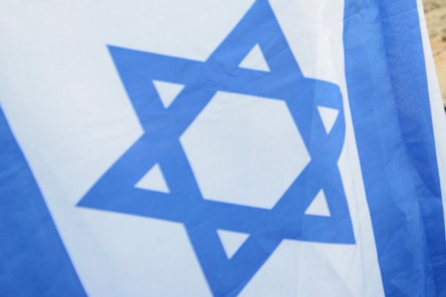 Deal for stake in Israel's Leviathan gas field on hold.UPI/Debbie Hill