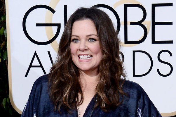 Melissa Mccarthy Wont Appear On Gilmore Girls Revival -6624