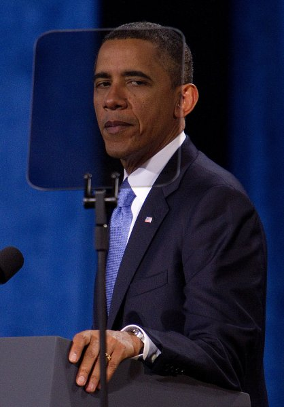 API scoffs at Obama's lease sale