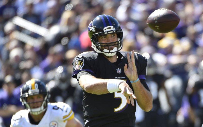 Miami Dolphins vs  Baltimore Ravens: Prediction, preview, pick to