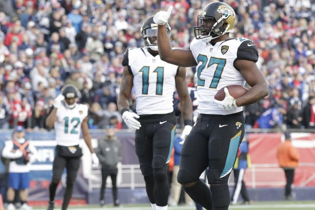 Leonard Fournette Doesn't Need To Practice In Order To Face Patriots