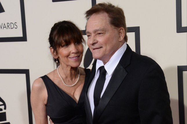 Jefferson Airplane singer Marty Balin dies on way to hospital