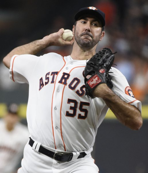 check out 49520 9037d World Series: Houston Astros hope Justin Verlander can ...