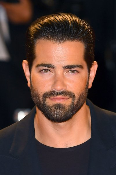 Jesse Metcalfe got the boot on Dancing with the Stars Monday night. File Photo by Paul Treadway/UPI