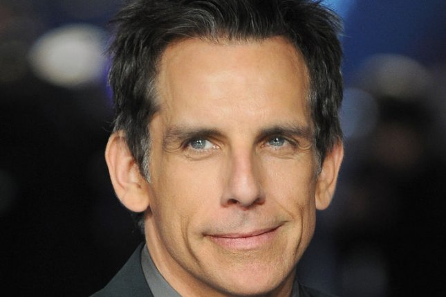 Ben Stiller will adapt 'Super Sad True Love Story' as a television series. Photo by Paul Treadway/UPI