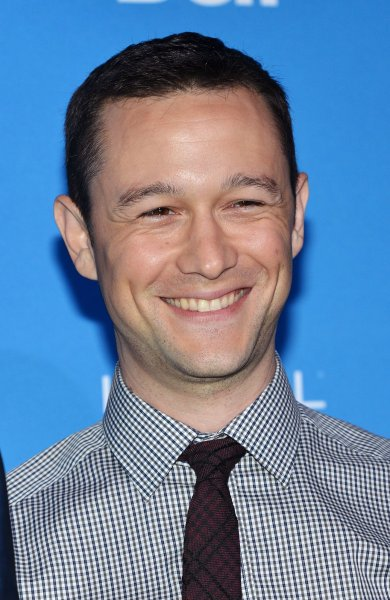 Joseph Gordon-Levitt is working on a new project for Amazon called Comrade Detective. File Photo by Christine Chew/UPI