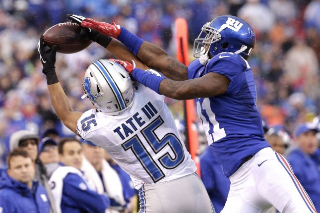 Big Blue releases veteran Rodgers-Cromartie