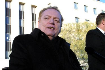 Hustler founder and publisher Larry Flynt died at a hospital in California at the age of 78 on Wednesday, his family said. File Photo byRicardo Watson/UPI