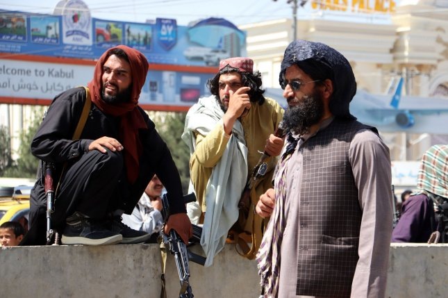 Taliban claim victory over resistance fighters in Panjshir