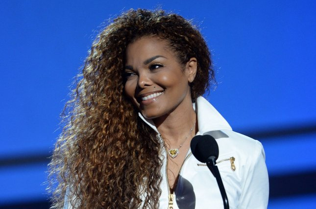 Randy Jackson Claims Janet Jackson Was Verbally Abused by Husband