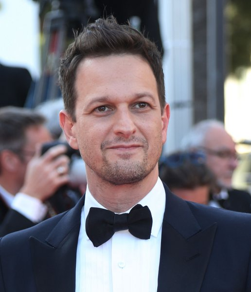 Actor Josh Charles has joined the cast of Showtime's The Loudest Voice. File Photo by David Silpa/UPI