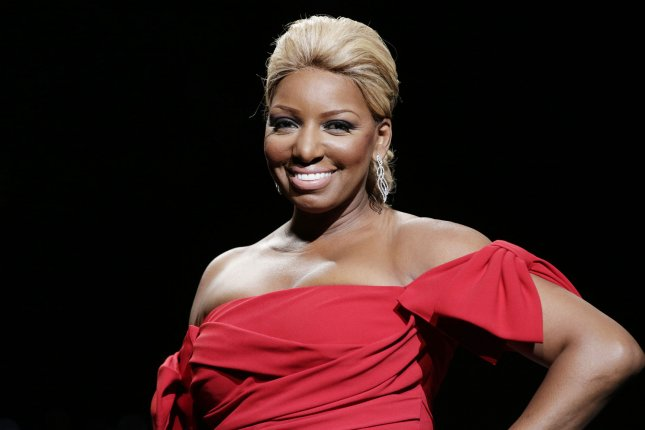 Nene Leakes said it meant a lot for Kim Zolciak to reach out despite their feud. File Photo by John Angelillo/UPI