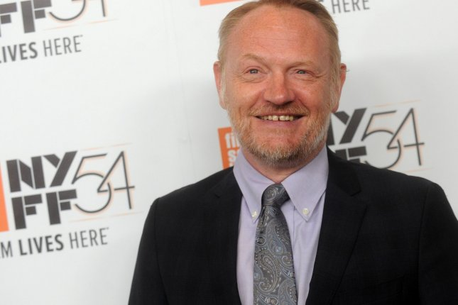 AMC has ordered a second season of the anthology drama The Terror, but has not announced who will star in it. Jared Harris led the cast in Season 1. File Photo by Dennis Van Tine/UPI