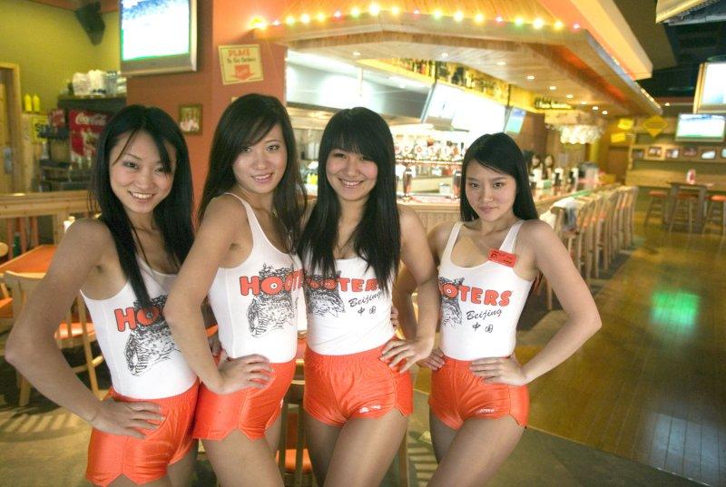 Slots plus casino sign up bonus