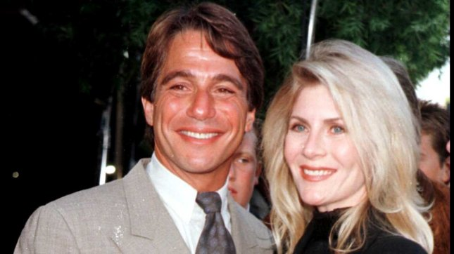 Tony Danzas Divorce Finalized After More Than 6 Years Of Separation