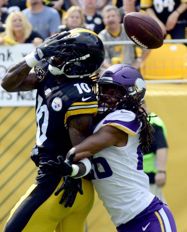 Pittsburgh Steelers demote disgruntled Martavis Bryant to ...Steelers Scout