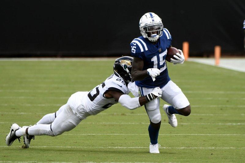 https://cdnph.upi.com/svc/sv/upi/7921600038306/2020/2/8c972d6b81953b1376bae68d4d5952d8/Indianapolis-Colts-RB-Marlon-Mack-to-undergo-MRI-on-Achilles-injury.jpg