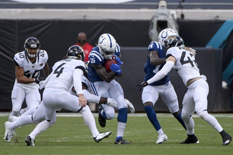 https://cdnph.upi.com/svc/sv/upi/7921600038306/2020/3/08287196c1f2393a4cd4f4dfe93ca2c3/Indianapolis-Colts-RB-Marlon-Mack-to-undergo-MRI-on-Achilles-injury.jpg